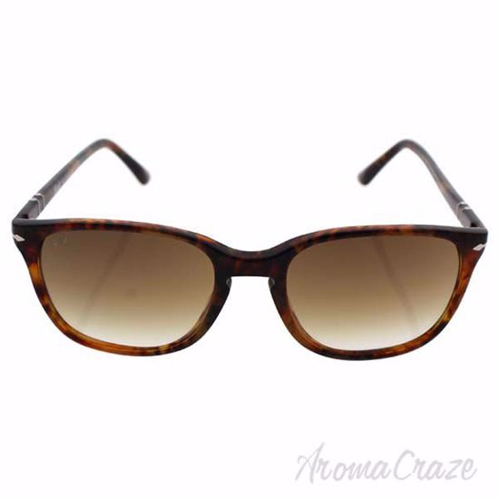 Persol PO3133S 9016/51 - Caffe/Brown Faded by Persol for Uni
