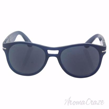Persol PO3155S 1047/R5 - Blue/Azure by Persol for Men - 54-1