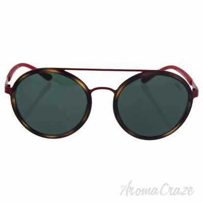 Polo Ralph Lauren PH 3103 9315/71 - Semishiny Red/Green by R