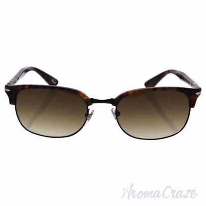 Persol PO8139S 108/51 - Caffe/Brown Faded by Persol for Men