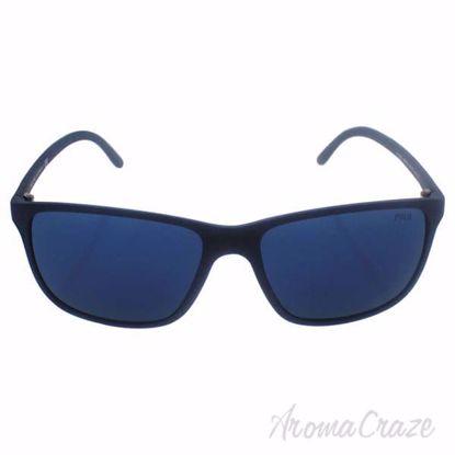 Polo Ralph Lauren PH 4092 5506/80 - Blue/Blue by Ralph Laure