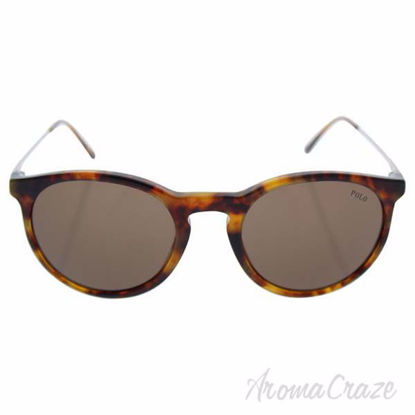 Polo Ralph Lauren PH 4096 5017/73 - Jerry Tortoise/Brown by