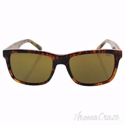 Polo Ralph Lauren PH 4098 5017/73 - Jerry Tortoise/Olive by