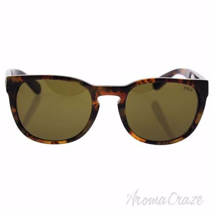 Polo Ralph Lauren PH 4099 5017/73 - Jerry Tortoise/Olive by