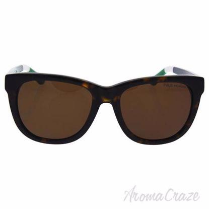Polo Ralph Lauren PH 4105 5577/83 - Shiny Dark Havana/Brown