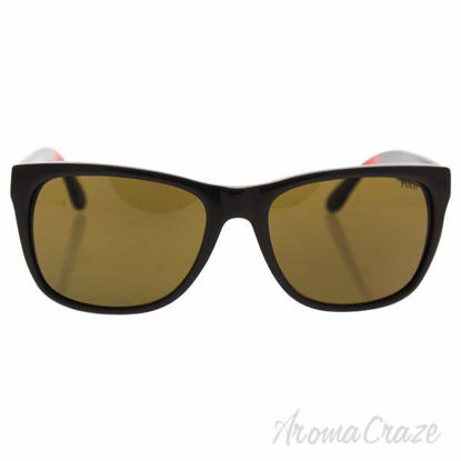Polo Ralph Lauren PH 4106 557073 Shiny Olive Green by Polo R