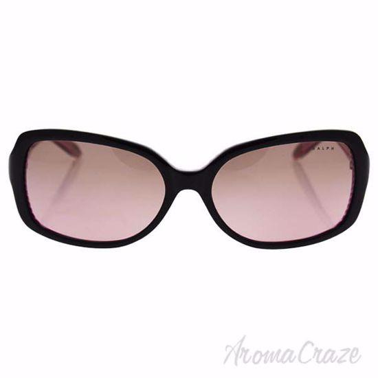 Polo Ralph Lauren RA 5130 109214 Black Pink by Polo Ralph La