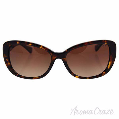 Polo Ralph Lauren RA 5215 1378/T5 Brown Brown Polarized by P