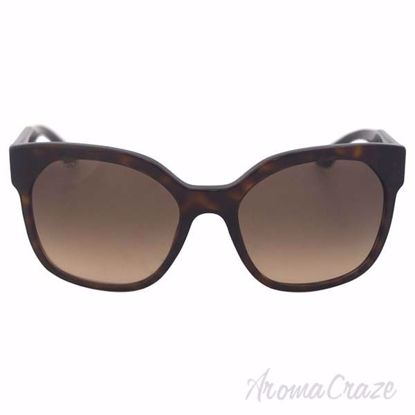 Prada PR 10RS 2AU3D0 Havana Sunglasses for Women 57-19-140 m