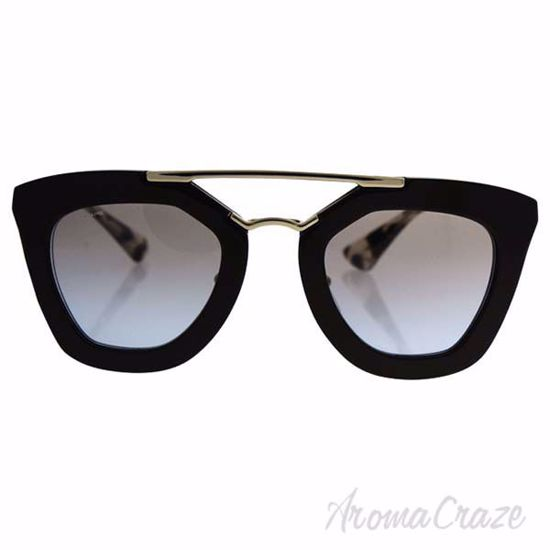 Picture of Prada SPR 09Q DHO-4S2 - Brown/Light Brown by Prada for Women - 49-26-140 mm Sunglasses