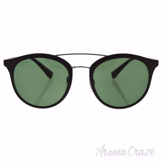 Picture of Prada SPS 04R UB0-5X1 - Brown/Green - Polarized by Prada for Men - 54-21-135 mm Sunglasses