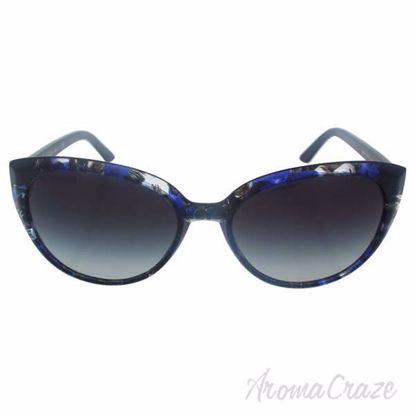 Ralph Lauren RA 5161 115111 - Blue Tortoise/Grey Gradient by