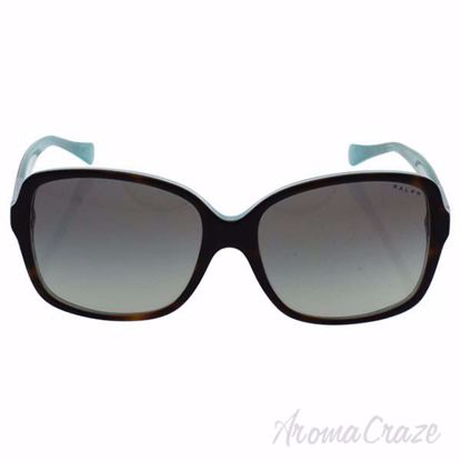 Ralph Lauren RA 5165 60111 Blue Grey by Ralph Lauren for Wom