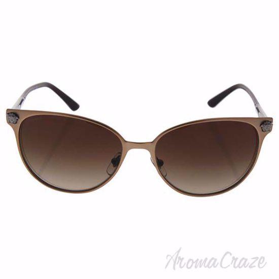 Versace VE 2168 1375/13 - Matte Copper/Brown Gradient by Ver