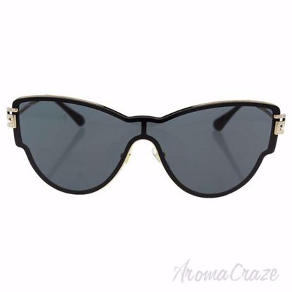 Versace VE 2172B 1252/87 - Gold/Grey by Versace for Women -