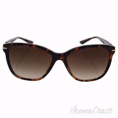 Versace VE 4290B 944/13 - Havana/Brown Gradient by Versace f