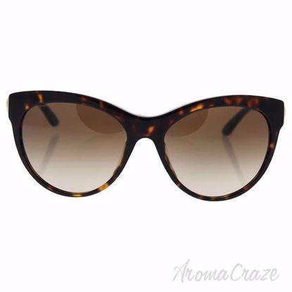 Versace VE 4292 108/13 - Havana/Brown Gradient by Versace fo