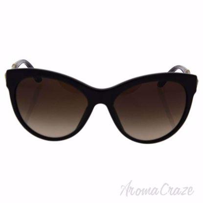 Versace VE 4292 GB1/13 - Black/Brown Gradient by Versace for