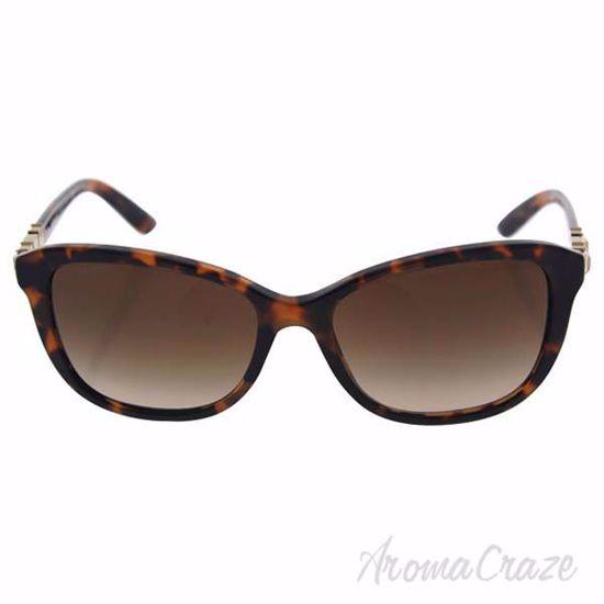 Versace VE 4293B 944/13 - Havana/Brown Gradient by Versace f
