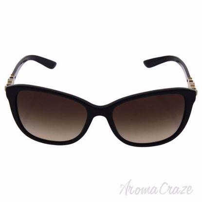 Versace VE 4293-B GB1/13 - Black/Brown Gradient by Versace f