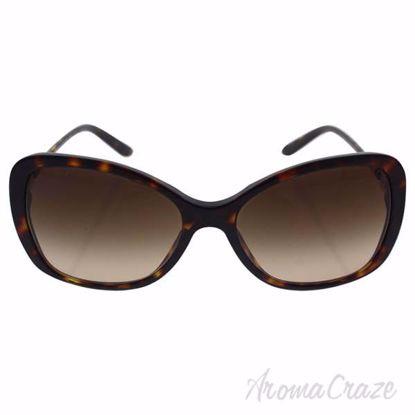 Versace VE 4303 108/13 - Havana/Brown Gradient by Versace fo
