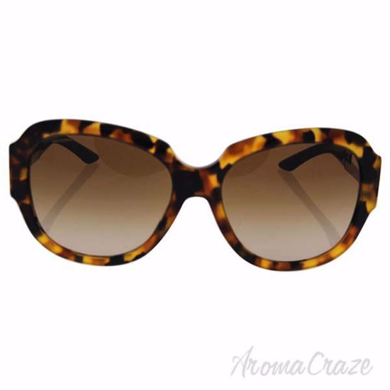 Versace VE 4304 5119/13 - Tortoise/Brown by Versace for Wome