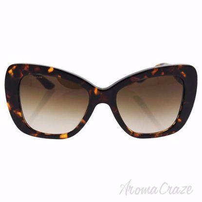 Versace VE 4305Q 5148/13 - Havana/Brown Gradient by Versace