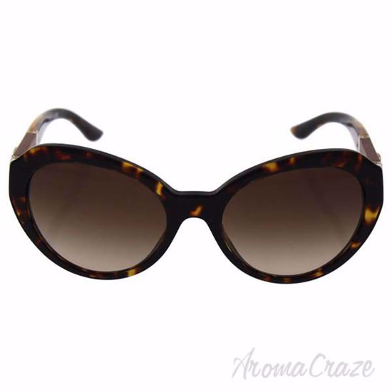 Versace VE 4306Q 108/13 - Havana/Brown Gradient by Versace f