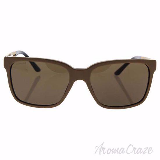 Versace VE 4307 5169/73 - Beige/Brown by Versace for Men - 5