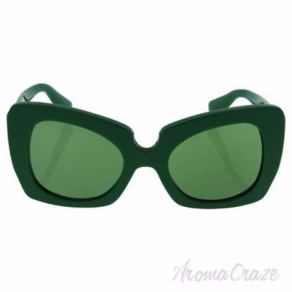 Versace VE 4308 5172/2 - Green/Green by Versace for Women -