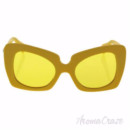 Versace VE 4308 5173/85 - Yellow/Yellow by Versace for Women