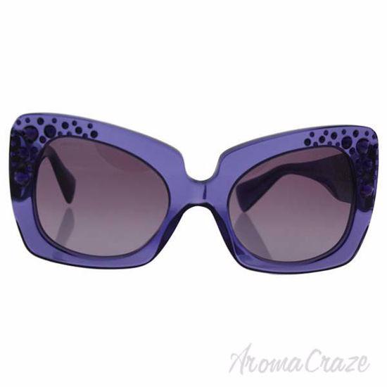 Versace VE 4308B 5160/8H - Transparent Violet/ Violet Gradie