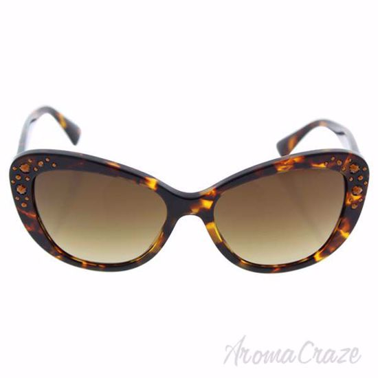 Versace VE 4309B 5148/13 - Tortoise/Brown by Versace for Wom