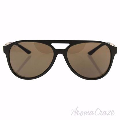 Versace VE 4312 5175/73 - Green Rubber/Brown by Versace for