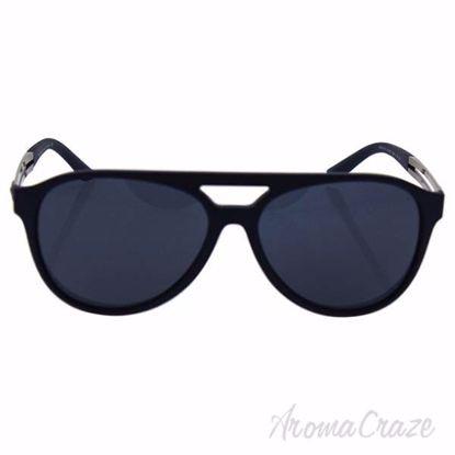 Versace VE 4312 5176/87 - Blue/Grey by Versace for Men - 60-