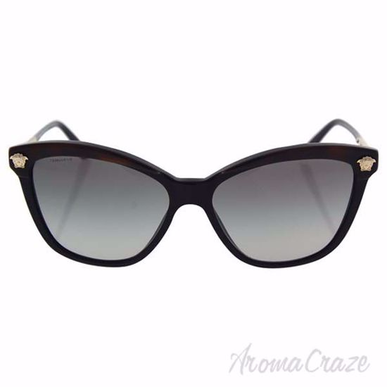 Versace VE 4313 5180/11 - Havana Black/Grey Gradient by Vers