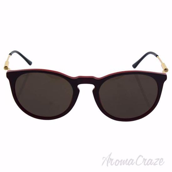 Versace VE 4315 5188/73 - Red/Brown by Versace for Women - 5