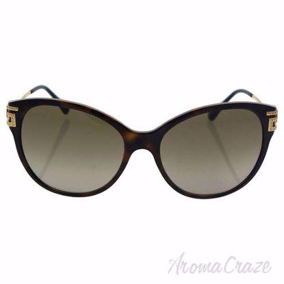 Versace VE 4316B 5148/13 - Havana/Brown Gradient by Versace