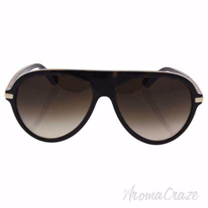 Versace VE 4321 108/13 - Havana/Brown Gradient by Versace fo