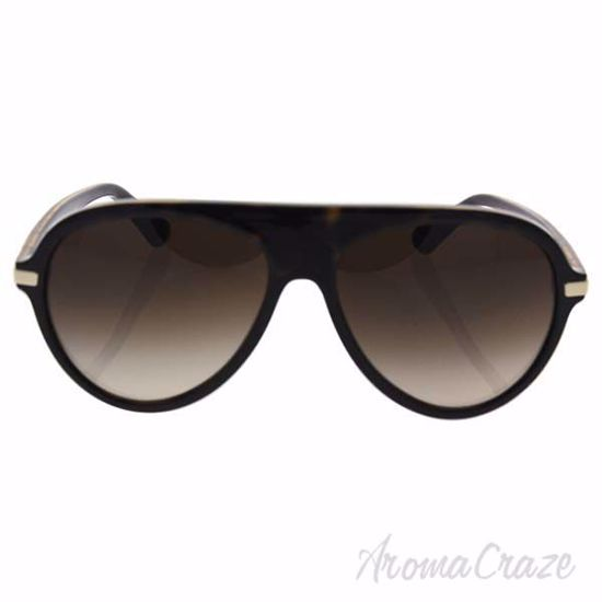 Versace VE 4321 108/13 - Havana/Brown Gradient by Versace fo