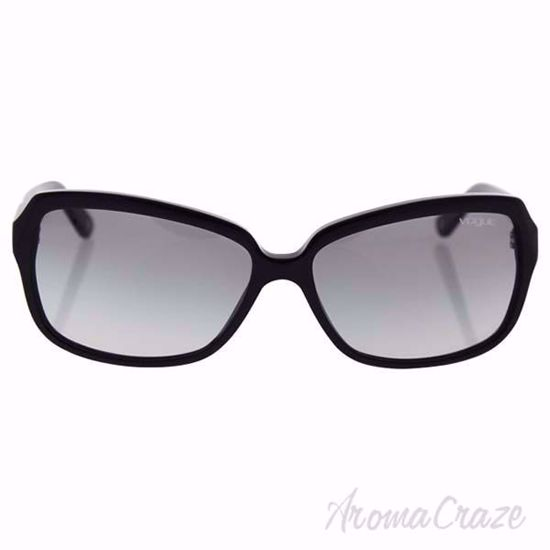 Vogue VO2660S W44/11 - Black/Grey Gradient by Vogue for Wome