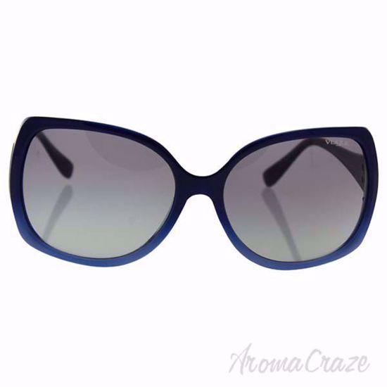 Vogue VO2695S 2346/11 - Top Blue Gradient Opal Azure/Grey Gr