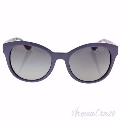 Vogue VO2795S 2342/11 - Lilac/Grey Gradient by Vogue for Wom