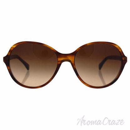 Ralph Lauren RA5187 1315/13 - Brown Horn/Dark Brown Gradient