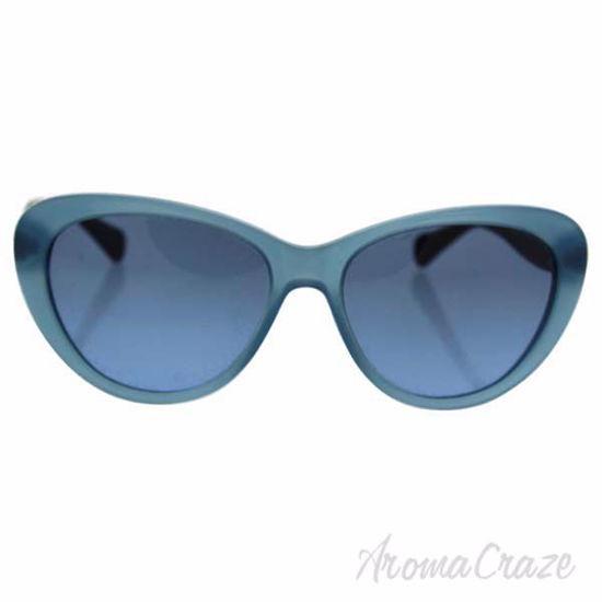 Ralph Lauren RA5189 1375/8F - Aqua-Satin Dark Tortosie/Blue