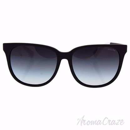 Ralph Lauren RA5194 137711 - Black/Grey Gradient by Ralph La