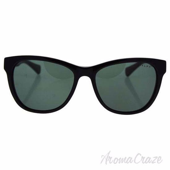 Ralph Lauren RA5196 1423/71 - Black-Black Bandana/Green Soli