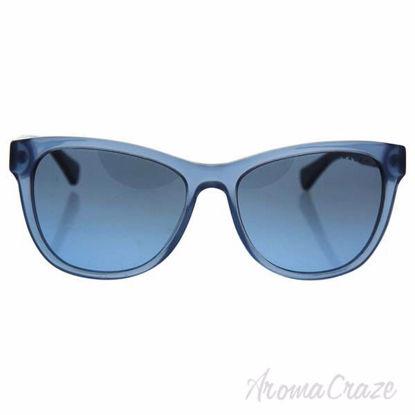 Ralph Lauren RA5196 1425/17 - Denim Blue/Denim Blue Bandana