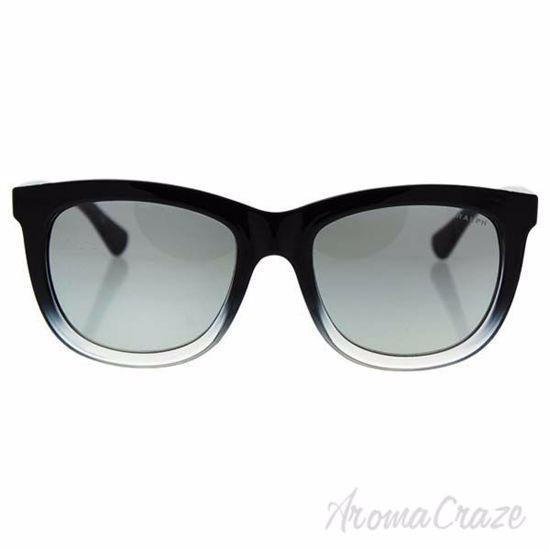 Ralph Lauren RA5205 144811 - Black Gradient/Black Grey Gradi