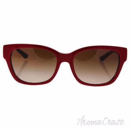 Ralph Lauren RA5208 1512/13 - Red Tortoise/Dark Brown Gradie